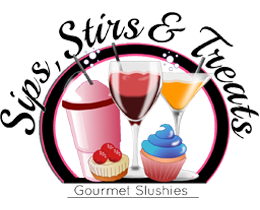 SIPS, STIRS, & TREATS L.L.C.
